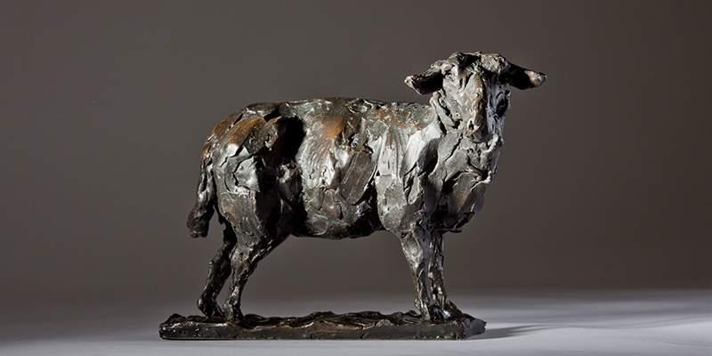 Hobby Horse Art - York