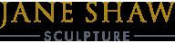 Jane Shaw logo